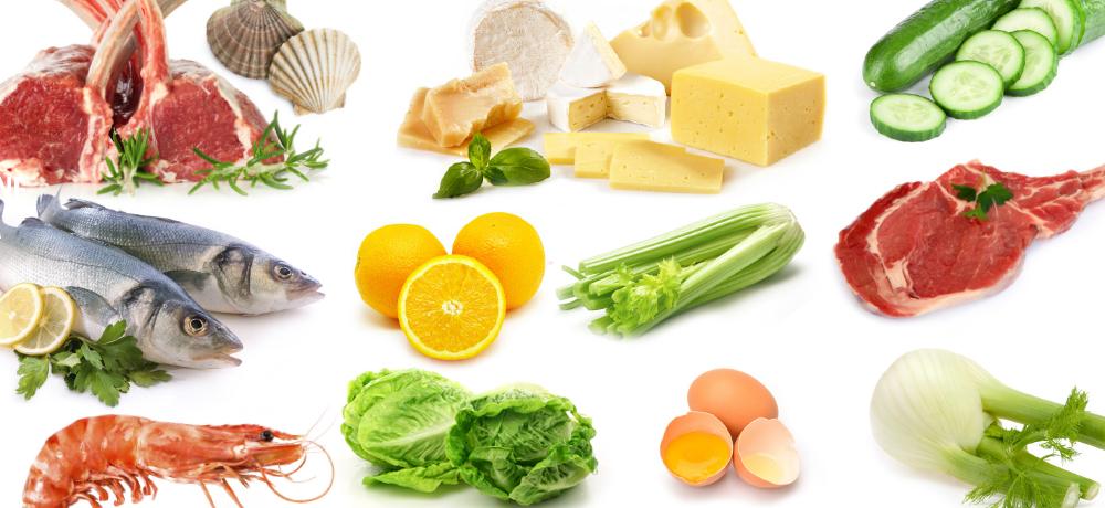 10 Semplici consigli per concepire la Dieta Chetogenica
