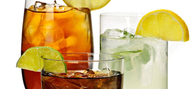 L'importanza di una buona idratazione