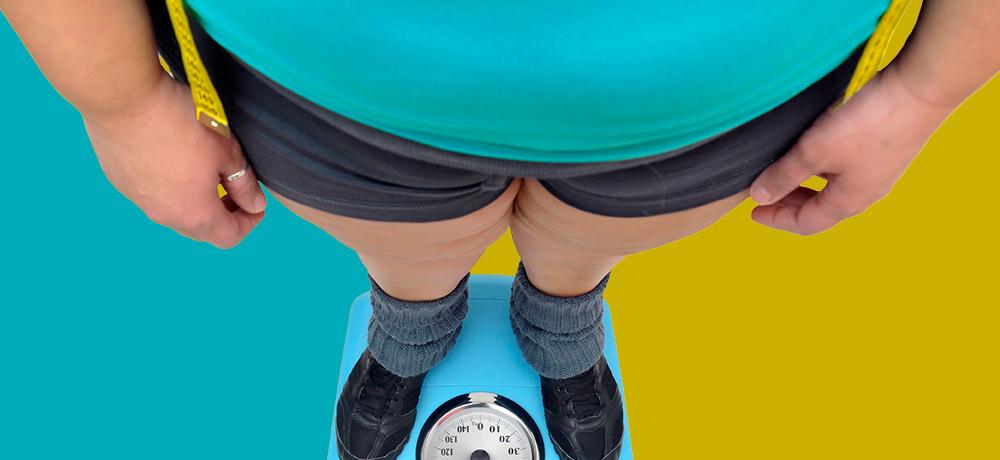 Perché diventiamo obesi