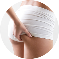 riduzione cellulite metodo digiketo